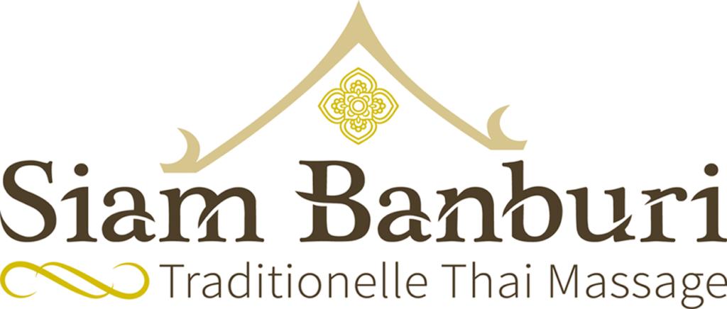 Massage graz thai Thai massage